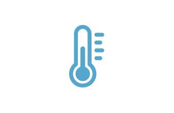 加熱殺菌・適切な温度管理