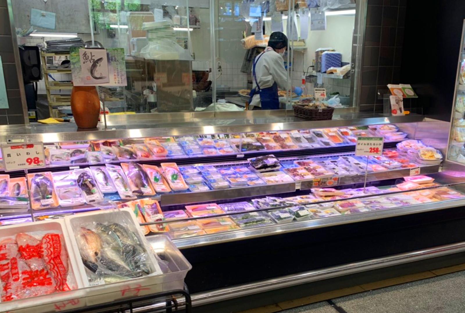 光洋 甲子園店
