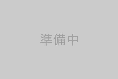 海産物売場【大水直売】 松阪屋豊田店 1F